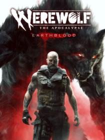 RECENSIE. Werewolf: the apocalypse - earthblood: Niets tegen weerwolven, maar… *