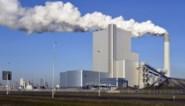 VS nu ook officieel opnieuw toegetreden tot klimaatakkoord van Parijs