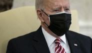 Biden belooft 4 miljard dollar voor het vaccinatieprogramma van de WHO
