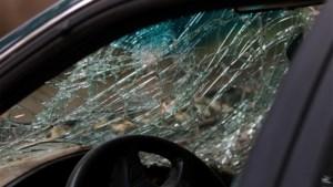 Vorig jaar 134 doden en 10.000 gewonden minder in verkeer, wel stijging aantal fietsdoden