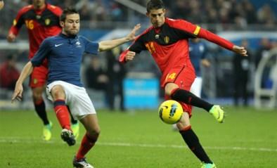 Voormalig Frans international Yohan Cabaye zet punt achter carrière
