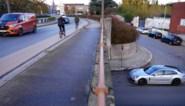Stuurt nieuw circulatieplan extra verkeer naar de gevaarlijkste wegen? Cijfers over ongevallen wakkeren discussie aan