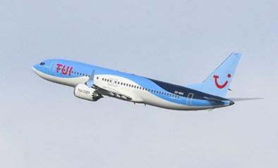 TUI schrapt alle reizen naar niet-Europese bestemmingen tot eind april