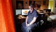 """Michiel Hendryckx zet kroon op 50 jaar Gent fotograferen: """"Mijn tijd bij De Gentenaar was de mooiste van mijn beroepsleven"""""""