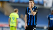 Geen extra coronagevallen na nieuwe testronde bij Club Brugge, maar weinig hoop voor Vanaken en Lang voor match tegen Kiev