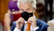 Tien jaar cel voor voorbereiden aanslag op Geert Wilders