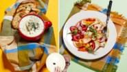 De veelzijdige knol met 'superkrachten': recepten met knolselder