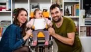 """Vlaanderen blijft talmen met test voor """"ziekte van Pia"""""""