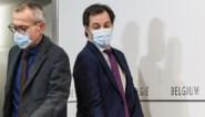 Nieuw systeem op komst: politici kunnen versoepelingen 'kopen' bij experten