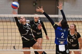 Avanti Aalter doekt A-ploeg in Nationale 2 op