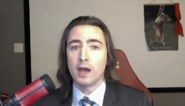 Hoofdrolspelers GameStop-saga ondervraagd in Amerikaanse Congres