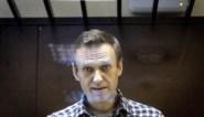 Russische rechtbank bevestigt: Navalny blijft in de gevangenis