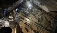 Drie doden bij instorting fabriekshal in Rusland