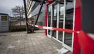 Verdachte opgepakt voor bombrieven aan Duitse voedingsindustrie