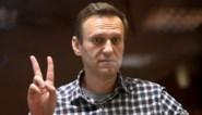 Russische rechtbank verklaart Navalny schuldig aan smaad