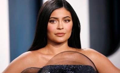 Kylie Jenner heeft de duurste Birkenstocks ooit: gemaakt van nog veel duurdere Birkin-tassen