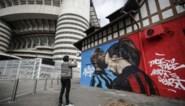 Met mama Lukaku en de titel als inzet: waarom u de Milanese derby absoluut niet mag missen