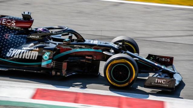 Netflix onthult releasedatum derde seizoen populaire F1-serie 'Drive To Survive'