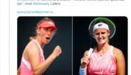 Wie moet in Tokio dubbelen met Elise Mertens? Zelfs Kim Clijsters mengt zich in de discussie