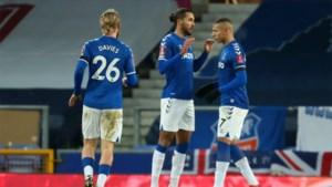 Uitkijken naar de Merseyside derby: waarom Everton voor het eerst sinds 2013 weer boven Liverpool kan eindigen