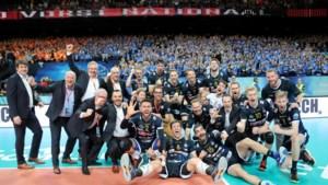 """Volleybal-routiniers Marlies Janssens en Hendrik Tuerlinckx over de bekerfinale zonder publiek: """"Dit blijft de belangrijkste dag van het jaar"""""""
