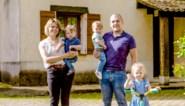 Gewijzigde plannen, financiële zorgen en een liefdesbreuk: zo verging het de gezinnen uit 'Ik vertrek uit Vlaanderen'
