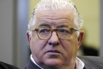 Rechter gewraakt vanwege één zin op 40.000 bladzijden: Hans Rieder legt bom onder dossier rond gevallen topman Optima Bank