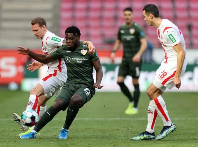 Toch nog spanning in Bundesliga? Bayern München verliest topper tegen Eintracht Frankfurt en pakt 1 op 6