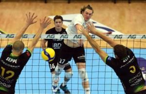 """Seppe Baetens keert terug naar Aalst: """"Ik wil nog altijd meedoen voor de prijzen"""""""