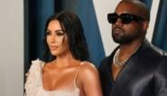 Ook voor miljonairs is goed huwelijk niet te koop: hoe Kim Kardashian en Kanye West elkaar steunden... tot de presidentsverkiezingen
