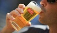 Britse bierdrinkers ontdaan door slappere Stella: AB InBev verlaagt alcoholpercentage van populair pils