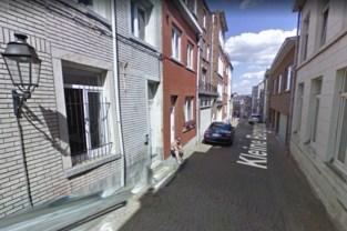 Honderd jaar geleden: Alven en Hussen woonden in het centrum van Tienen