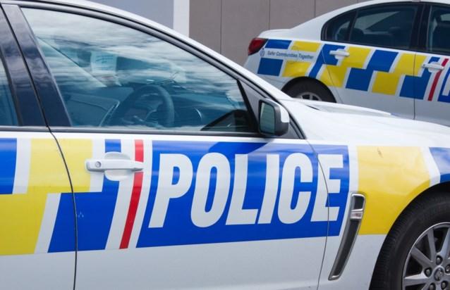Drama in Nieuw-Zeeland: kind sterft in draaiende wasmachine