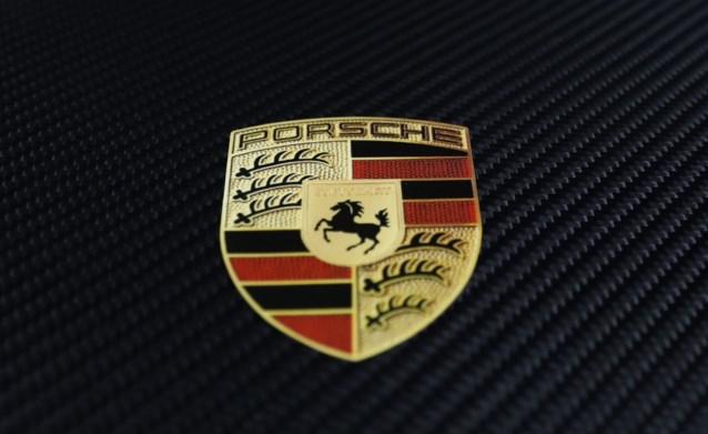 Volkswagen overweegt beursgang van Porsche