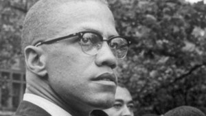Familie Malcolm X vraagt heropening van onderzoek naar zijn moord