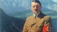 Ontdekte brieven suggereren dat Hitler sterk werd beïnvloed door zijn vader