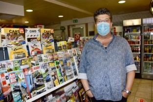 Overvallers van Press Shop hangt vijf jaar cel boven het hoofd