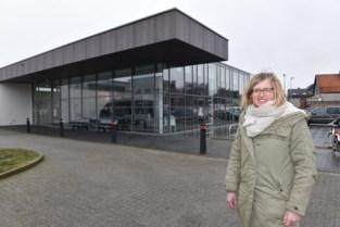 Vlaamse erkenning en steun voor lokaal dienstencentrum