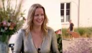 Oeps, vergissing in 'The bachelorette': Elke Clijsters denkt dat man met gitaar voor haar bedoeld is