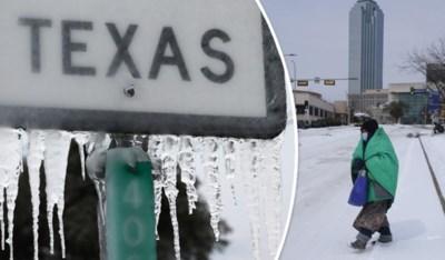 Na ongeziene winterstorm: hoe een mislukt experiment in Texas 70 levens eiste, en de energierekening 70 keer duurder maakte