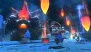 """RECENSIE. 'Super Mario 3D World + Bowser's Fury': """"Kan dit tippen aan de Mona Lisa onder de platform-games? Bijna"""" ****"""