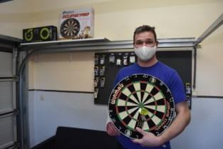 Webwinkel mikt in de roos door pijlsnelle populariteit van dartssport
