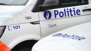 Parket onderzoekt verdacht overlijden 18-jarige vrouw in Gent, vriend opgepakt