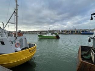 Stillegvergoedingen voor vissers hebben effect op visprijzen