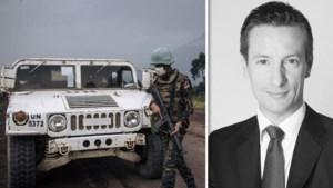 """Italiaanse ambassadeur, lijfwacht en chauffeur vermoord wanneer konvooi in hinderlaag terechtkomt in bekend park in Congo: """"Laffe, brute aanval"""""""