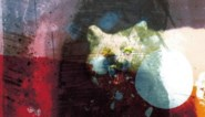 RECENSIE. 'As the love continues' van Mogwai: Oorverdovend donker ****