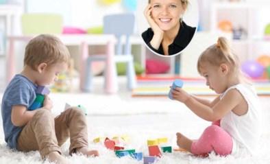 """""""Onze dochter pakt steeds speelgoed af van haar kleine zus"""": onze opvoedingsdeskundige Eva Bronsveld geeft raad"""