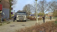 """Buren geschokt door vondst van baby in container in Amsterdam: """"Je moet er wel echt heel erg aan toe zijn om zoiets te doen"""""""