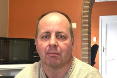 """Vader van dodelijk slachtoffer steekpartij: """"We begrijpen niet wat er gebeurd is"""""""