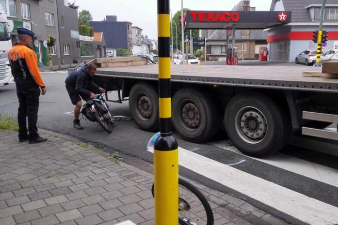 Kempense gemeentes streven naar nul verkeersslachtoffers